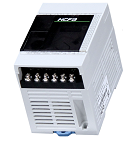 HNC releases new PLC products, A1P, A2P and A8P
